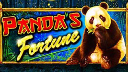 Panda's Fortune™