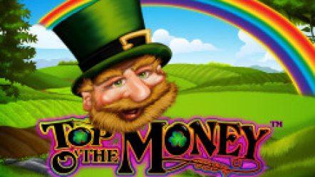 Top o' the Money Slot