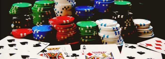 честные онлайн казино с выводом денег