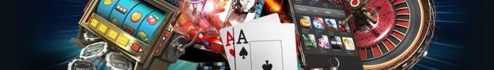 Зачем нужен рейтинг онлайн казино