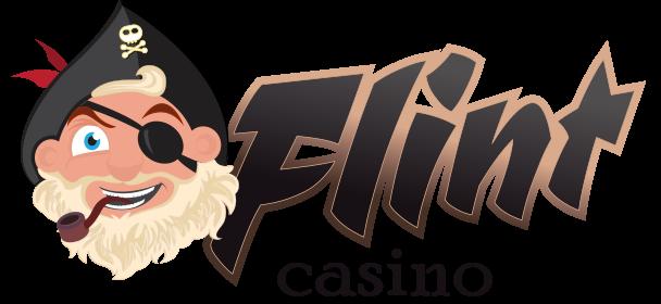 казино флинт